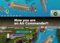 Air Commander: World War II Image