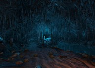 Dear Esther - 1