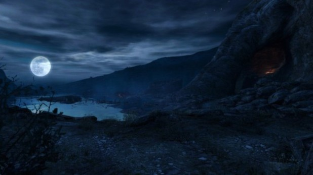Dear Esther - 2