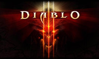 Article_list_diablo3_feature3