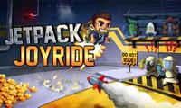 Article_list_jetpack_joyride