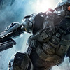 Halo 4 Screenshot - 1104016