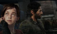 Article_list_news-lastofus-cinematic1