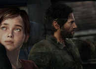 The Last of Us - Truck Ambush