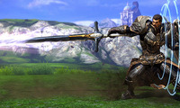 Article_list_premium_weapons_tera