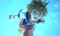 Article_list_news-kingdomhearts3d