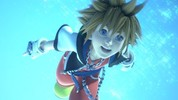 Kingdom Hearts 3D - main