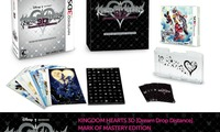 Article_list_news-kingdomhearts3d-markofmastery
