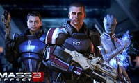 Article_list_news-me3-rebellion