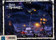 Shoot the Zombirds Image