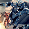 Halo 4 Screenshot - 1104184