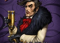 Fable: Reaver - main