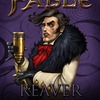 Fable: The Journey Screenshot - Fable: Reaver - main