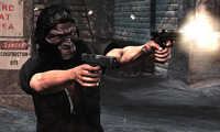 Article_list_max_payne_3_gorilla_warfare