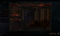 Article_list_diablo_3_auction_house