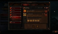 Article_list_diablo_3_achievements
