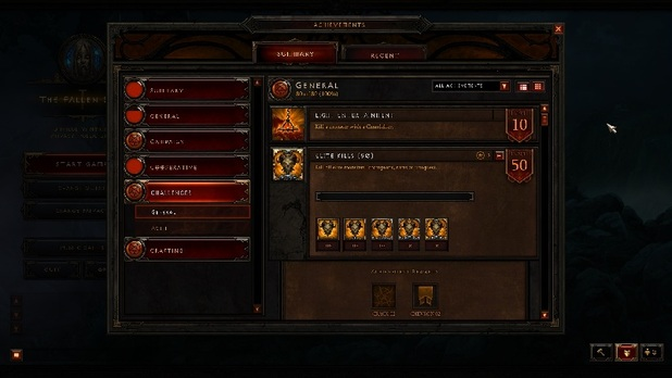 Diablo III Screenshot - 1104202