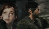 Article_list_the_last_of_us_ellie