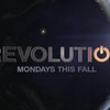 The Last of Us Screenshot - nbc revolution logo