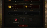 Article_list_diablo_3_skills