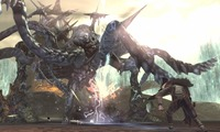 Article_list_news-soulsacrifice-forsakensouls