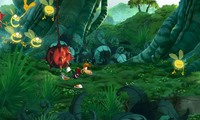 Article_list_rayman_origins_3ds