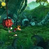 Rayman Origins Screenshot - 1104231