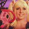 Lollipop Chainsaw Screenshot - Lollipop Chainsaw - live action 1