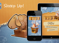 Sheep Up! Image