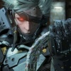 Metal Gear Rising: Revengeance Screenshot - Metal Gear Rising - 1
