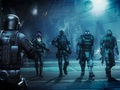 Hot_content_resident-evil-operation-raccoon-city-feature4
