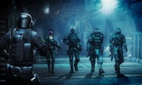 Article_list_resident-evil-operation-raccoon-city-feature4