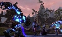 Article_list_the-elder-scrolls-online_1
