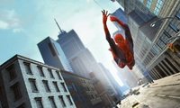 Article_list_the_amazing_spider-man_game_feature_2