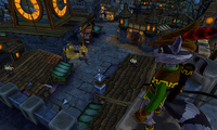 Article_list_news-slycooper1