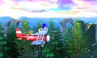 Article_list_sonic_the_hedgehog_4_episode_ii
