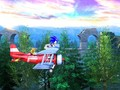 Hot_content_sonic_the_hedgehog_4_episode_ii