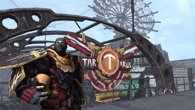 Borderlands: Game of the Year Edition Screenshot - Borderlands GOTY