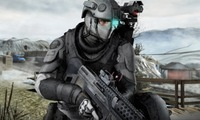Article_list_ghostreconfuture_soldier