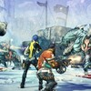 Borderlands 2 Screenshot - 1104404