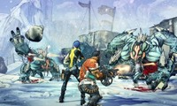 Article_list_borderlands2_feature
