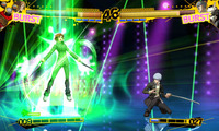 Article_list_news-persona4arena-website