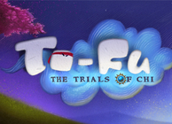 To-Fu: The Trials of Chi Image