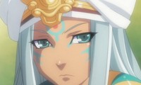 Article_list_rune_factory_4_-_boss