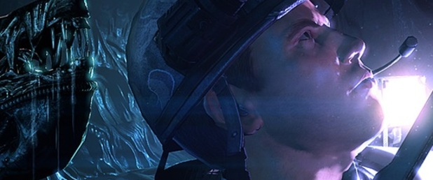 Aliens: Colonial Marines - Feature