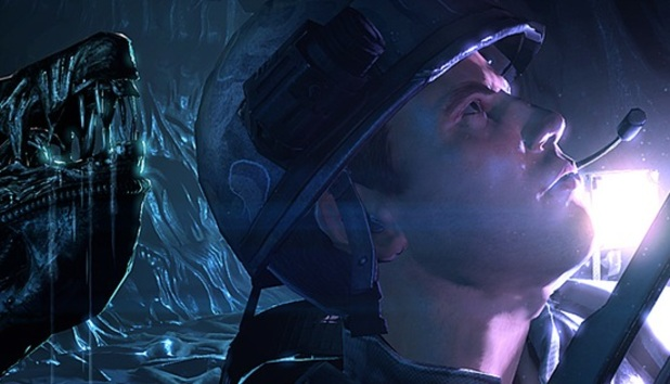 Aliens: Colonial Marines Screenshot - 1104478
