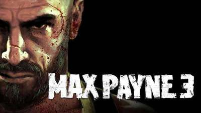Max Payne 3 Screenshot - 1104485