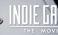 Indie Game: The Movie review Image