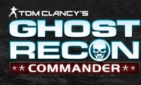 Article_list_ghost_recon_commander_1