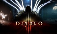Article_list_diablo3_feature1